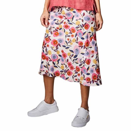 Anne Mardell Melina Skirt