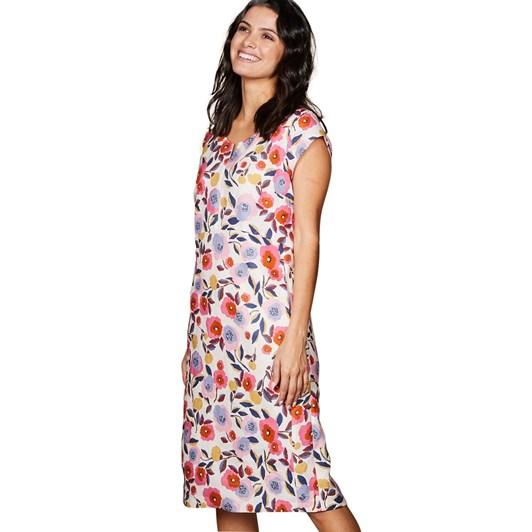 Anne Mardell Micaela Dress