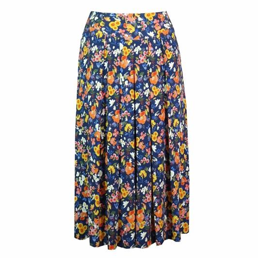 Anne Mardell Shevaun Skirt