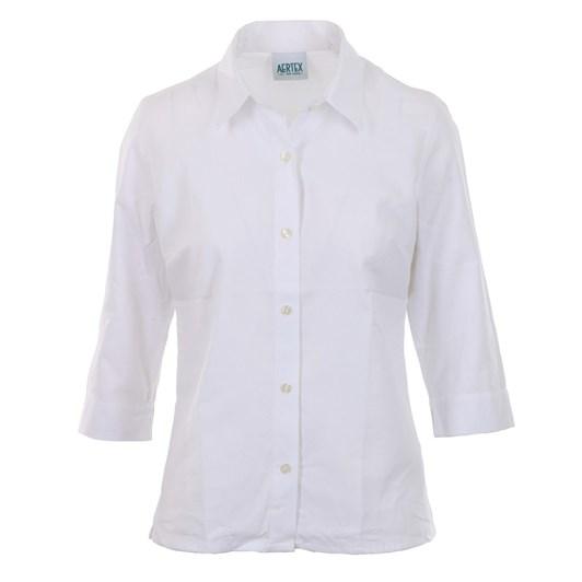 Aertex Cari 3/4 Sleeve Shirt
