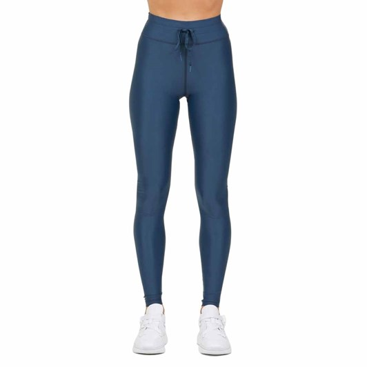 The Upside Solid Yoga Pant