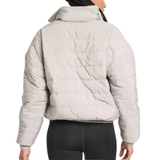 Nimble Switch It Up Jacket