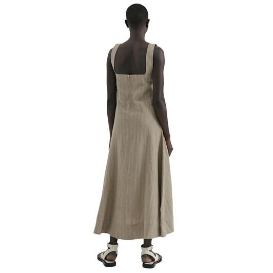 Marle Anouk Dress