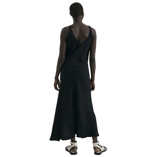 Marle Kirra Dress