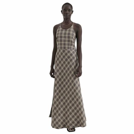 Marle Margaux Dress