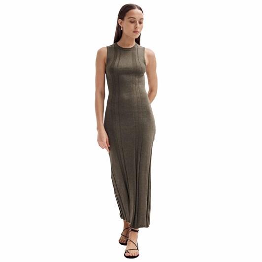 Marle Rita Dress