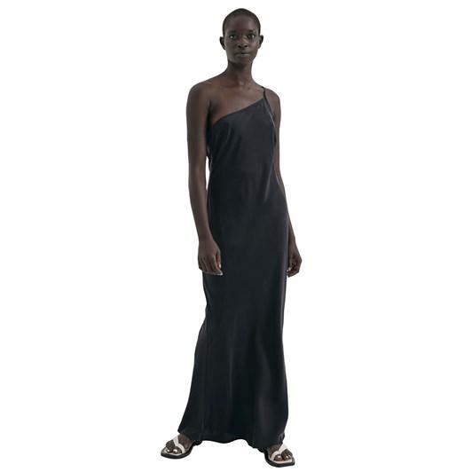 Marle Brooke Dress
