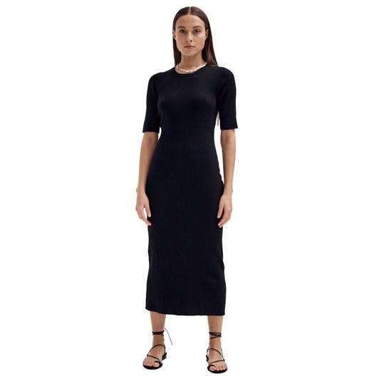 Marle Mala Dress