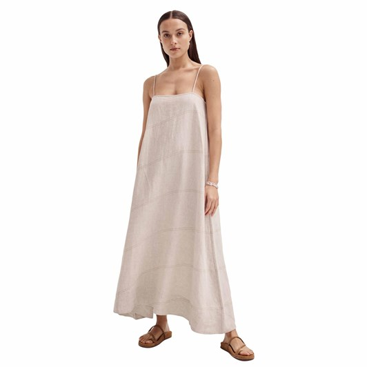 Marle Ardi Dress