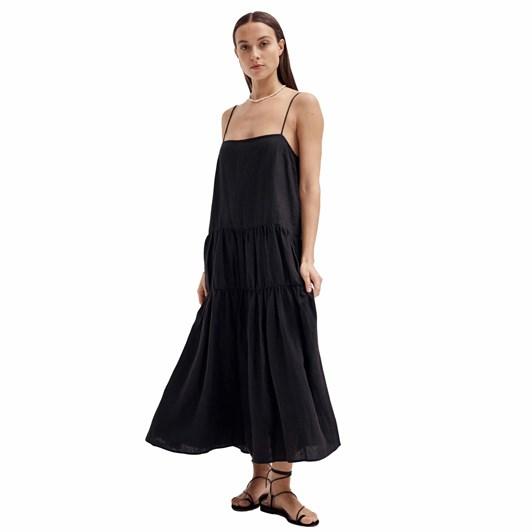Marle Vanessa Dress