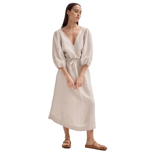 Marle Beau Dress