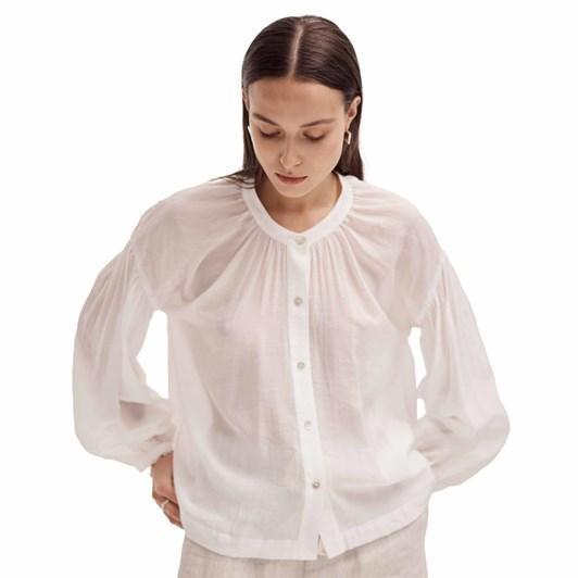 Marle Joseph Shirt
