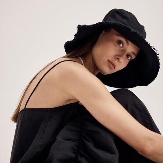 Marle Nonna Hat