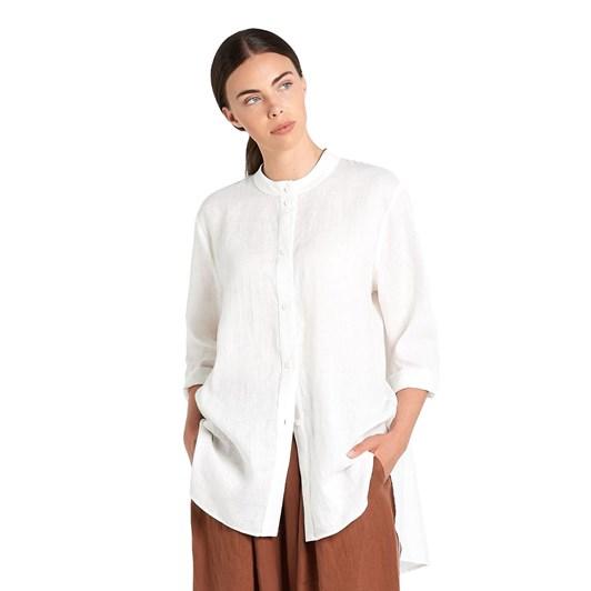 NYNE Bloom Shirt