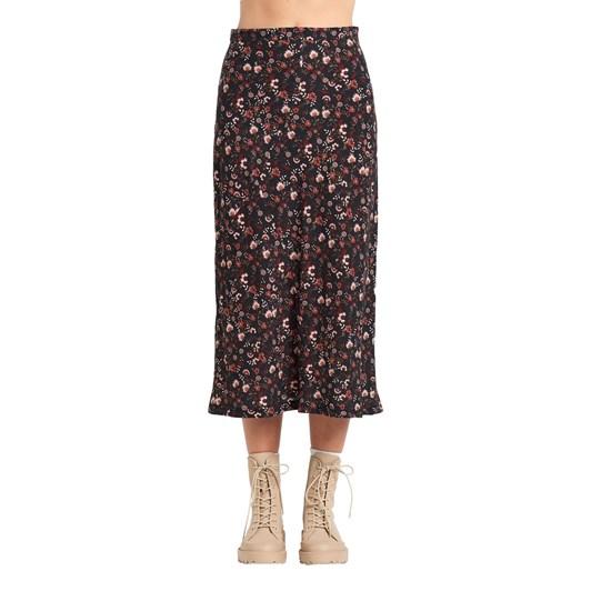 NYNE Sculpture Skirt