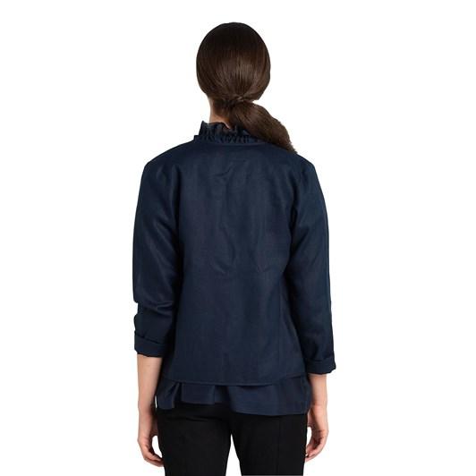 NYNE Iris Jacket