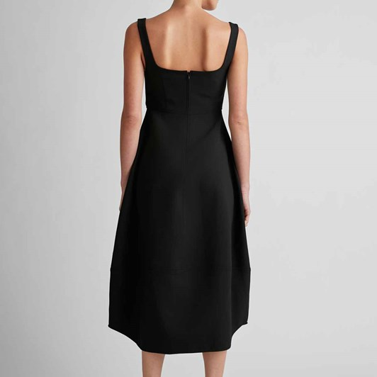 Camilla And Marc Brae Dress