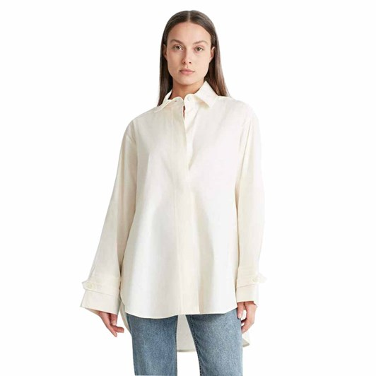 Camilla And Marc Antelao Blouse