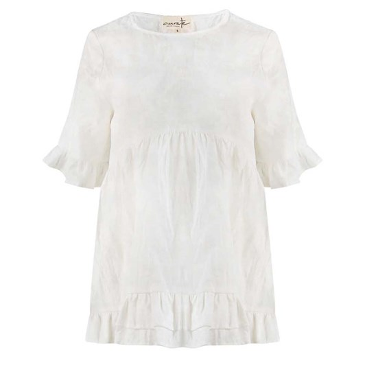 Curate Babydoll Bliss Top