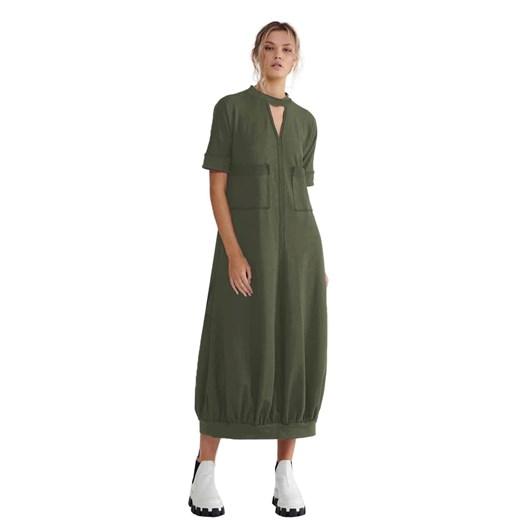Taylor Precision Dress