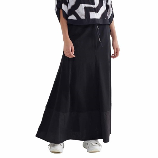 Taylor Intention Skirt