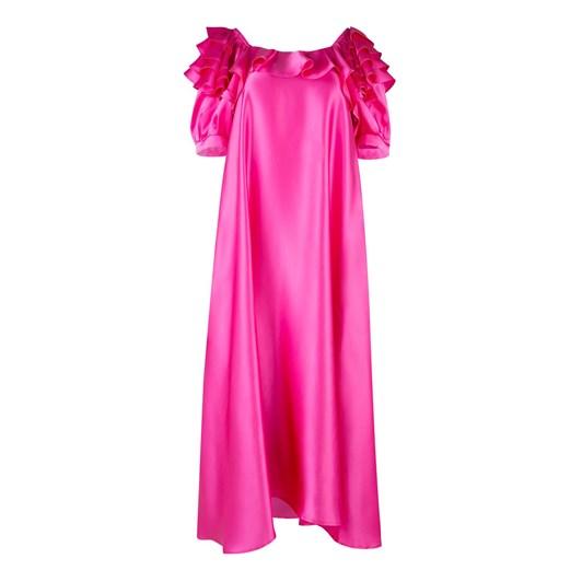 Trelise Cooper We Frill Be Dancing Dress