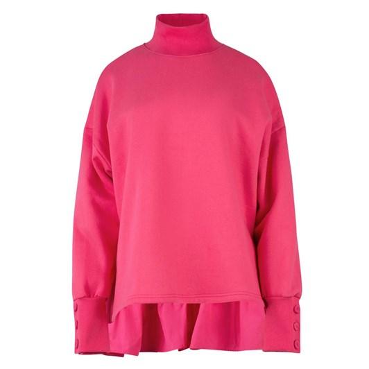 Trelise Cooper Neck And Neck Sweatshirt