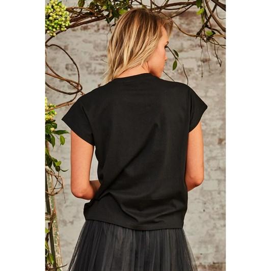 Trelise Cooper Shimmer 'N' Shine T-Shirt