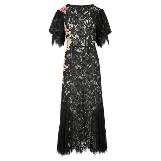 Trelise Cooper Turn Up The Volume Dress