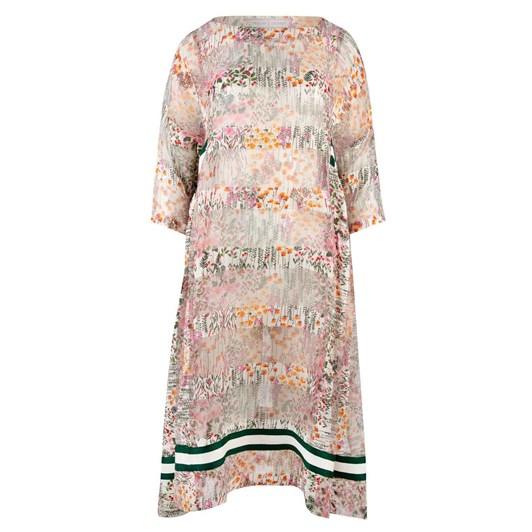 Trelise Cooper Nice 'N' Easy Dress