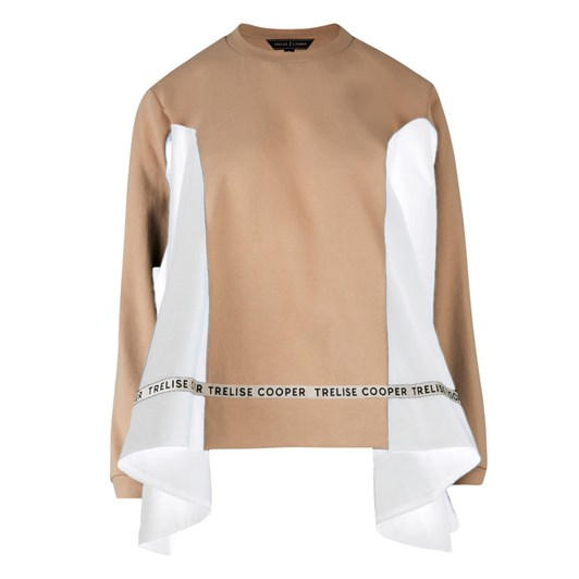 Trelise Cooper Party For Two Sweatshirt