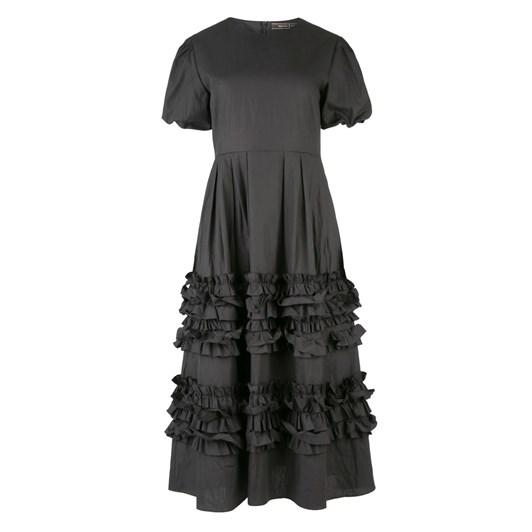 Trelise Cooper Ruffle Lover Dress