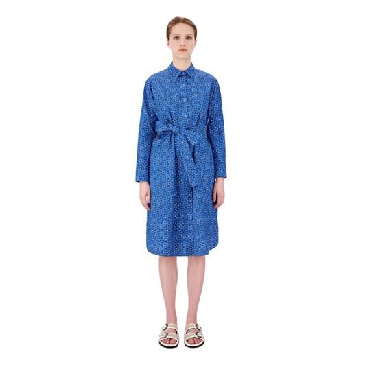 Weekend Max Mara Girino Dress