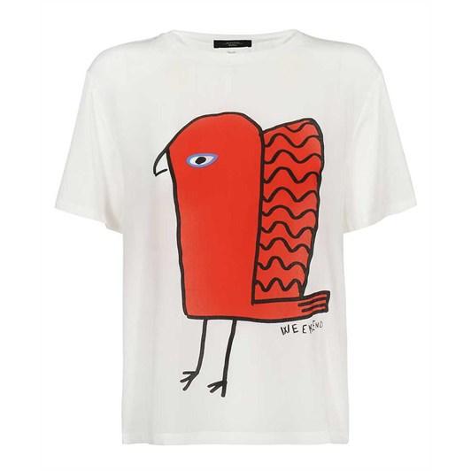 Weekend Max Mara Sarda T-Shirt