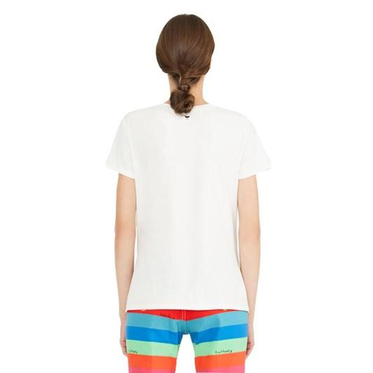 Weekend Max Mara Selva T-Shirt