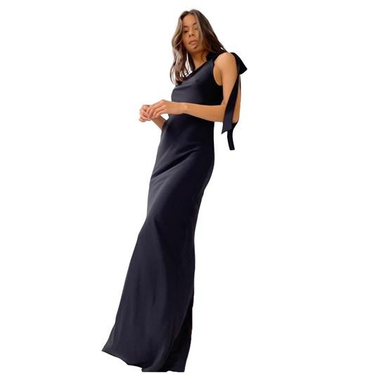 Caitlin Crisp Wilmer Dress