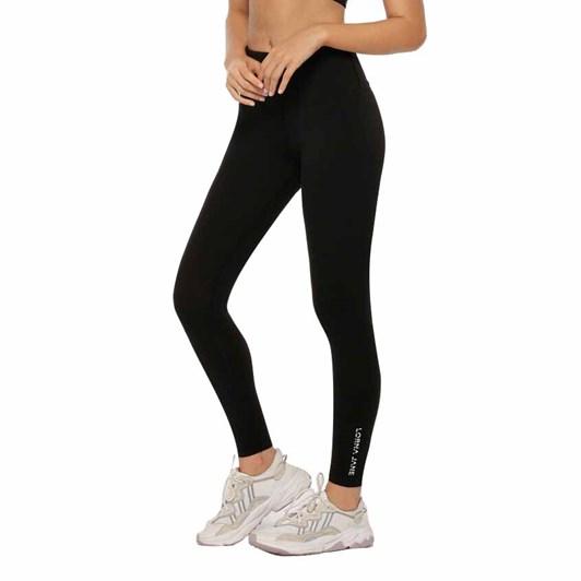 Lorna Jane Lotus Full Length Legging