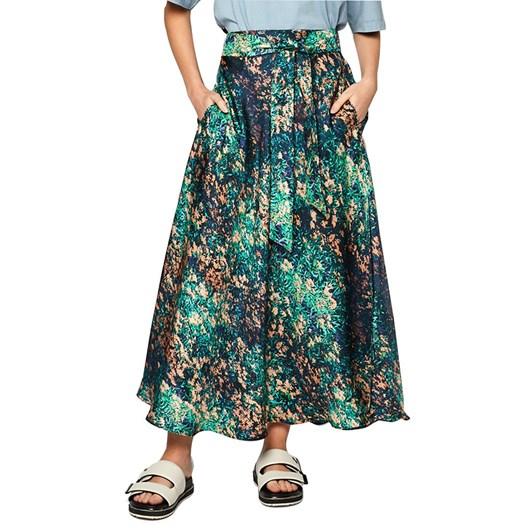 Ginger & Smart Night Grass Skirt