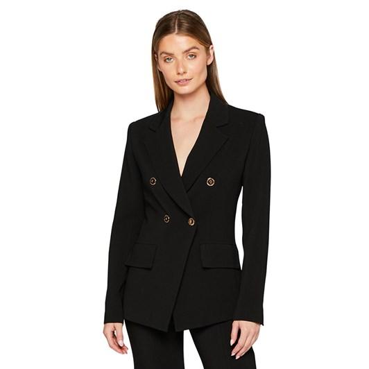 Ginger & Smart Edition #3 Jacket