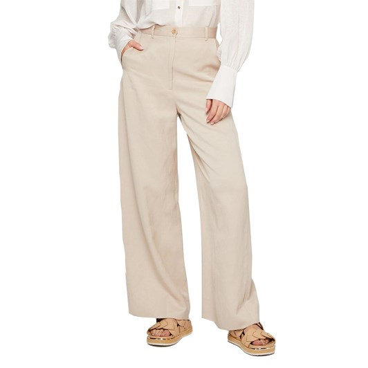 Ginger & Smart Edition #3 Classic Pant