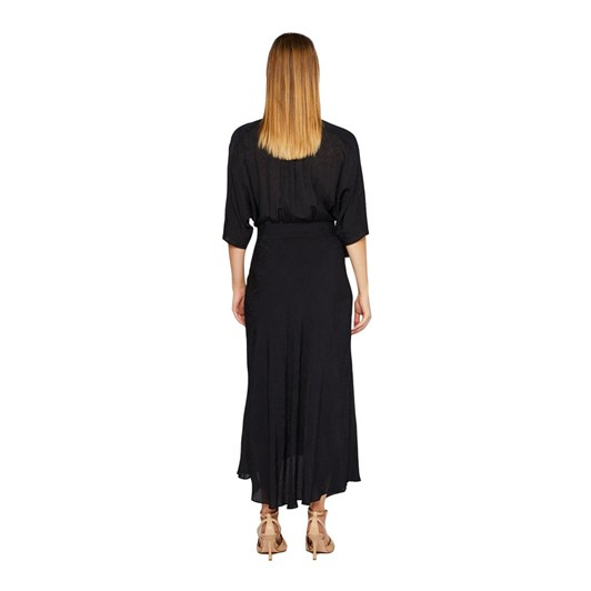 Ginger & Smart Edition #3 Classic Wrap Dress