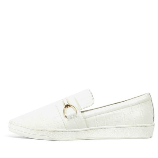 Kathryn Wilson Connie Loafer