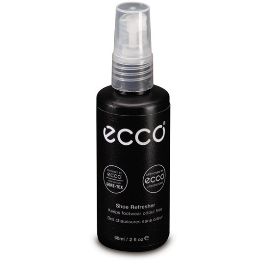Ecco Shoe Fresh Spray