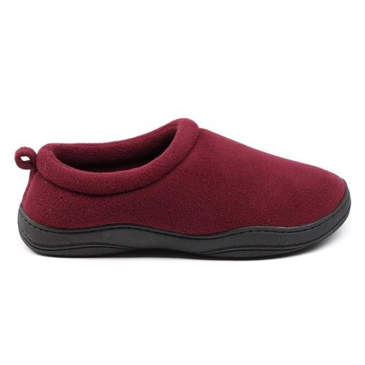 Walkable Suzie Slippers