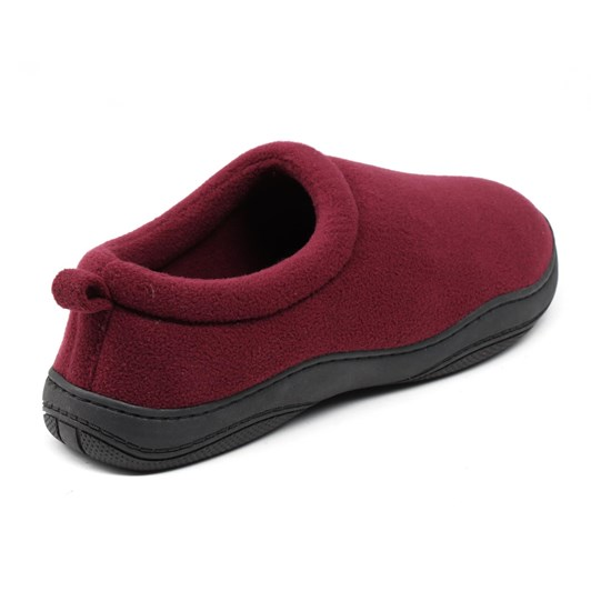 Walkable Suzie Slippers