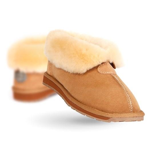 Emu Albany Shoes