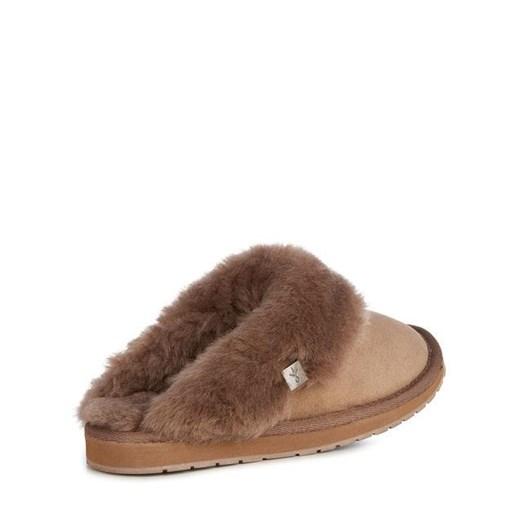 Emu Eden Shoes