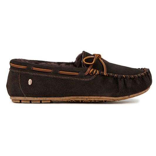Emu Amity Shoe