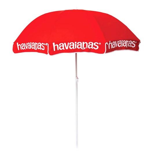Havaianas Beach Umbrella