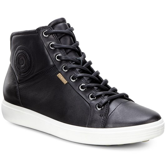 Ecco Soft 7 shoe